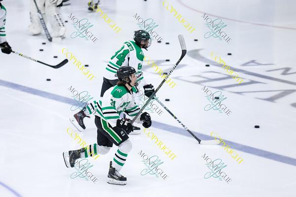 PR Hockey 04122021 Mr Lebo