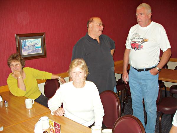 2004 -,Omaha Tech Reunion - Class of '59