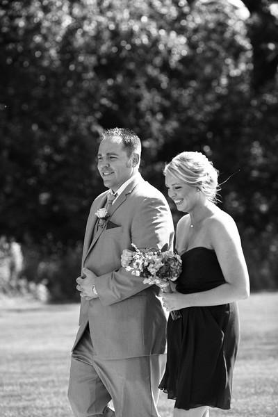 7-25-2015 Erin and Nick-254.jpg