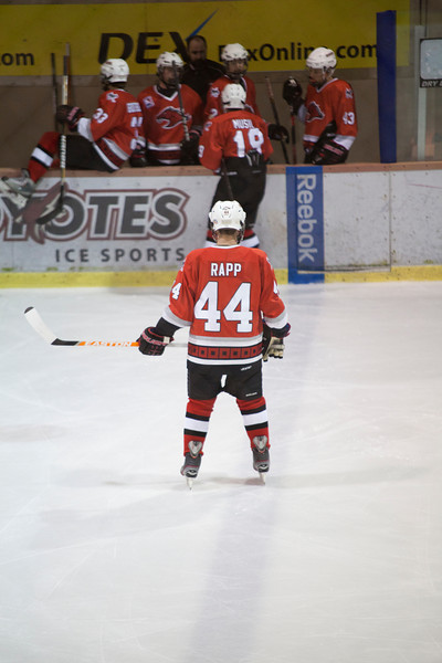 Brophy Hockey_083013_33.jpg