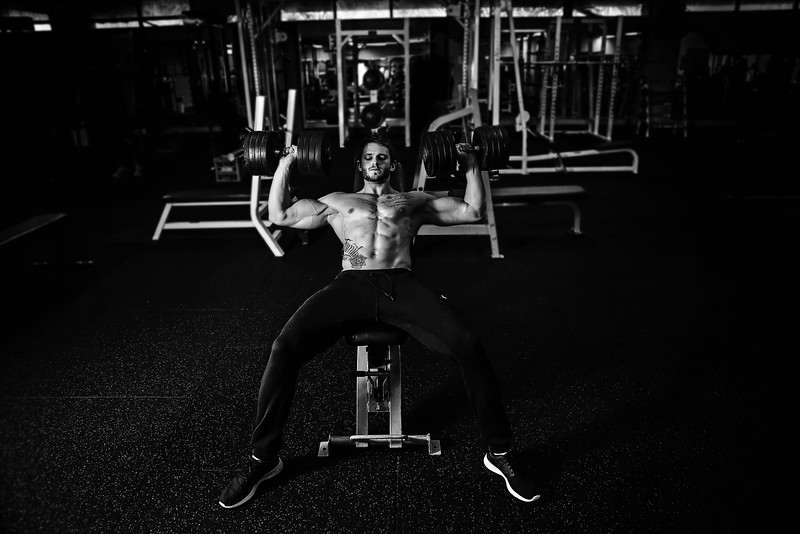 Fitness session - gym session - balance gym - fitness photography (8)a.jpg