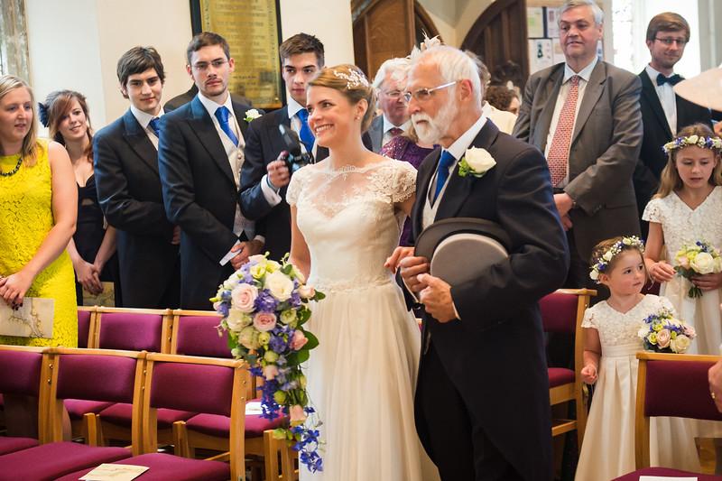 261-beth_ric_portishead_wedding.jpg