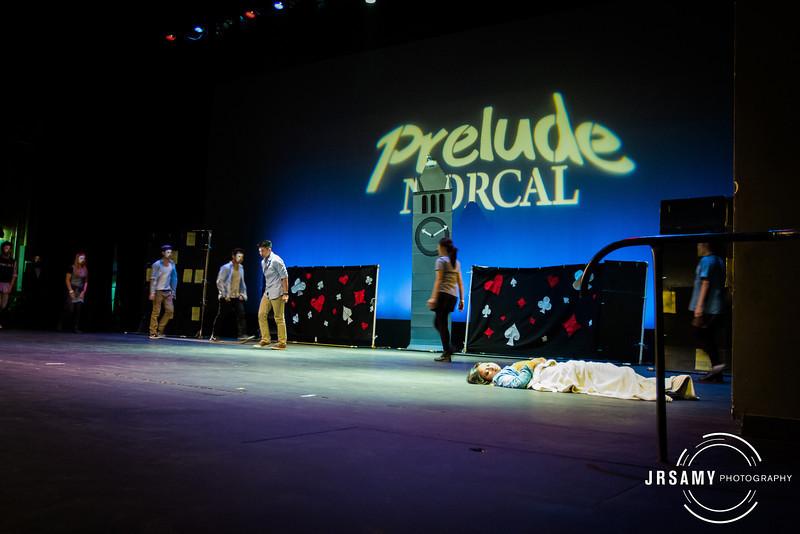 Prelude Nor Cal-110913-182819.jpg