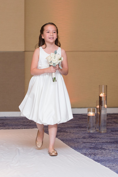 Le Cape Weddings - Drew and Lynna Rosemont Convention Schaumburg_-420.jpg