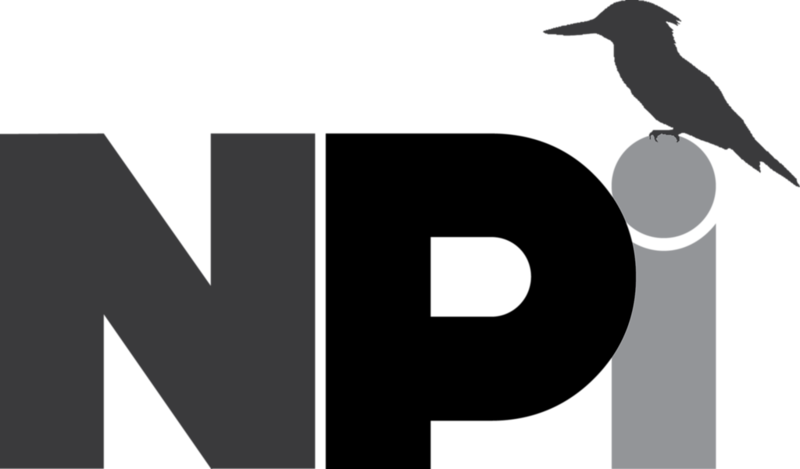 npi_logofinal.png
