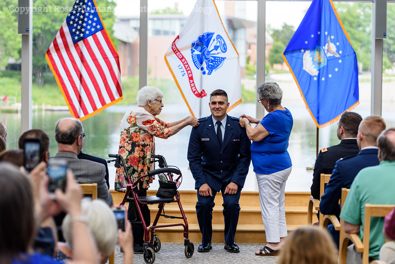 RHIT_ROTC_Commissioning_Commencement__2019-12897.jpg