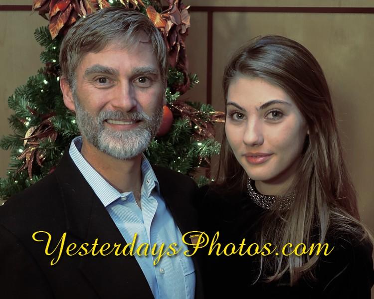 YesterdaysPhotos.comDSC09130.jpg