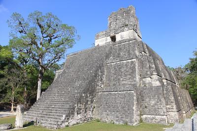 20110528 Tikal