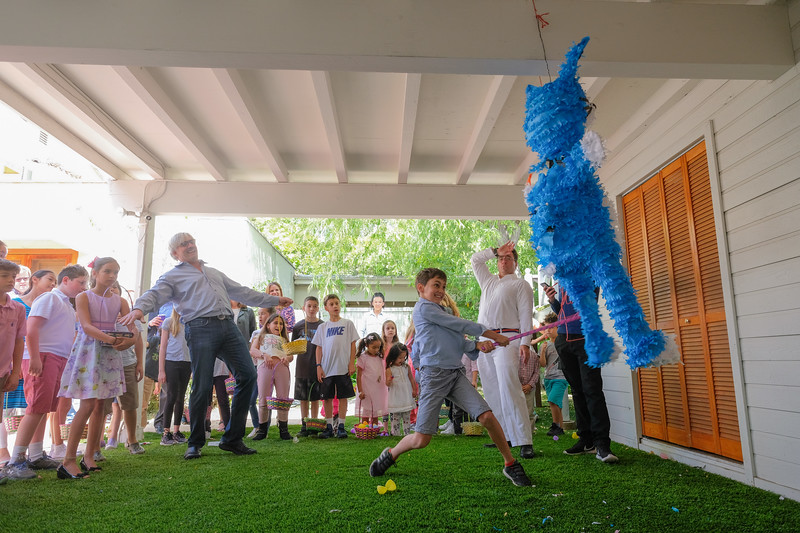 Auntie Wah's & Uncle Ed's Annual Easter Egg Hunt 2017-99.jpg
