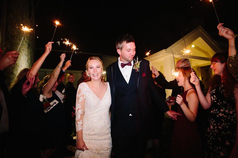 katelyn_and_ethan_peoples_light_wedding_image-848.jpg