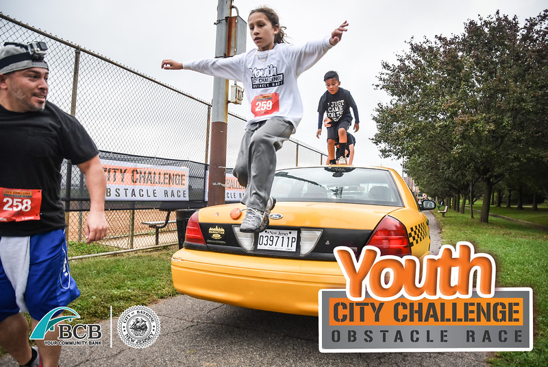 YouthCityChallenge2017-1353.jpg