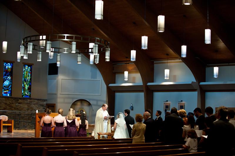 Alexandra and Brian Wedding Day-359.jpg