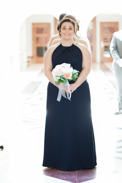 Houston Wedding Photography ~ Michelle and Charles-5640.jpg