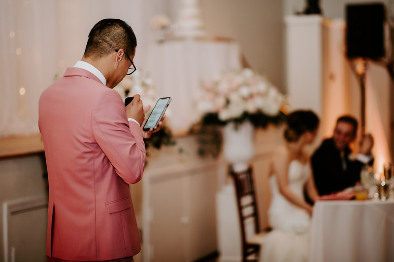 Thanh and josh 02-250.jpg