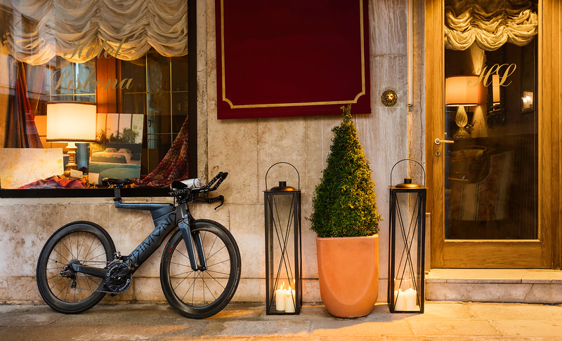 Dimond-Venice-HotelEntrance-0583.jpg