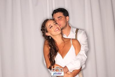 Mr & Mrs Rowland