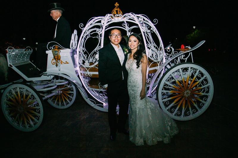 Angelina and Felix Wedding-1227.jpg