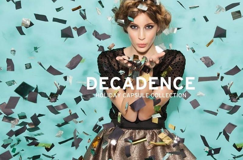 MakeUp-Artist-Janet-Mariscal-Advertising-Creative-Space-Artists-Management-53.jpg