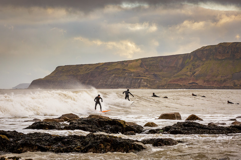 Surfing Scarborough - 5.1.20 - Chris Kendall Photography-5863.jpg