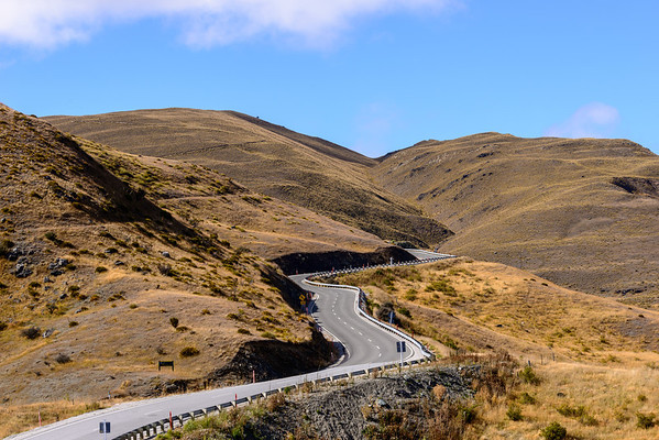 New Zealand 2014 Snaps