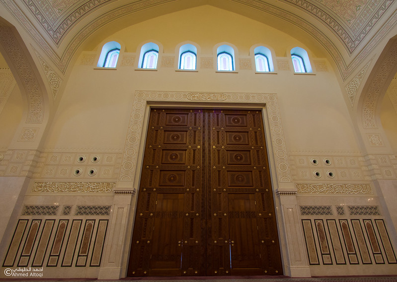 Mazoon Mosque - Muscat 141.jpg