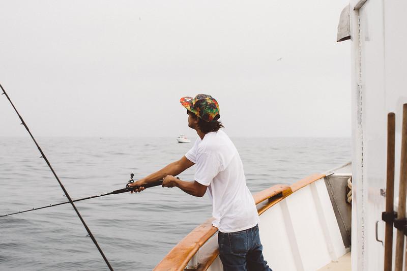 20160829-oakley-fishing-tull-22.jpg