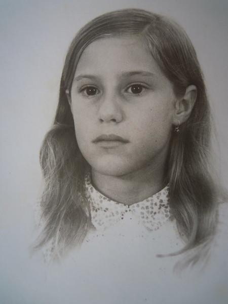 Andrada - Ruth Beato