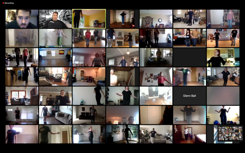 Screen Shot 2020-04-05 at 7.34.57 AM.png