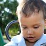 09042009 - Luca 0214.JPG