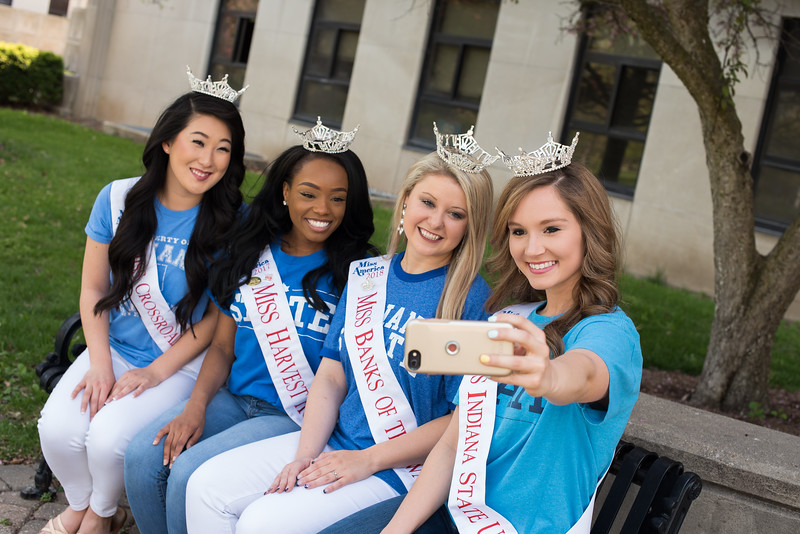 May 01, 2018 Miss Indiana Contestants DSC_7335.jpg