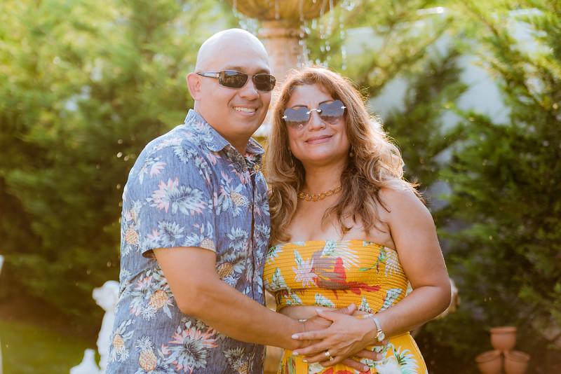 Aloha Birthday Party Cesar LumoBox-33.jpg