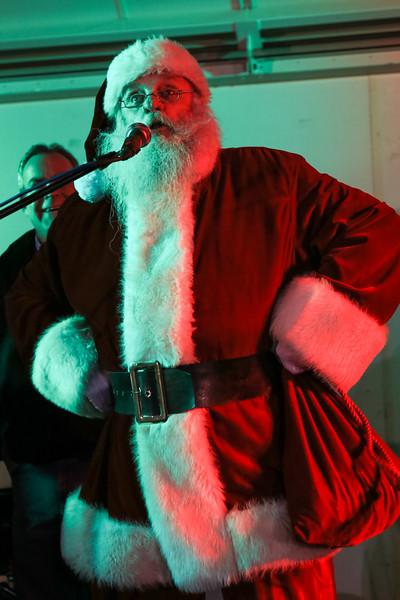 2014 Dec - Harrisburg Christmas Tree Lighting-0085.jpg