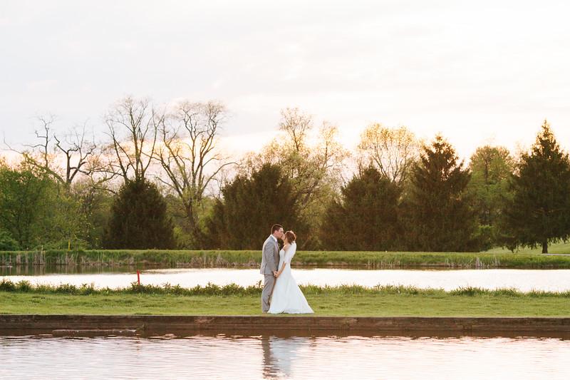 carli and jack wedding-742.jpg