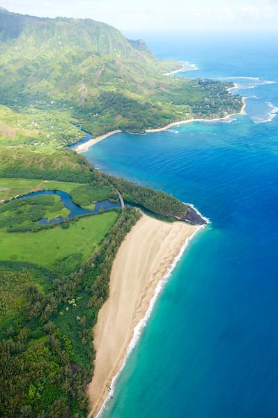 Kauaʻi Adventure