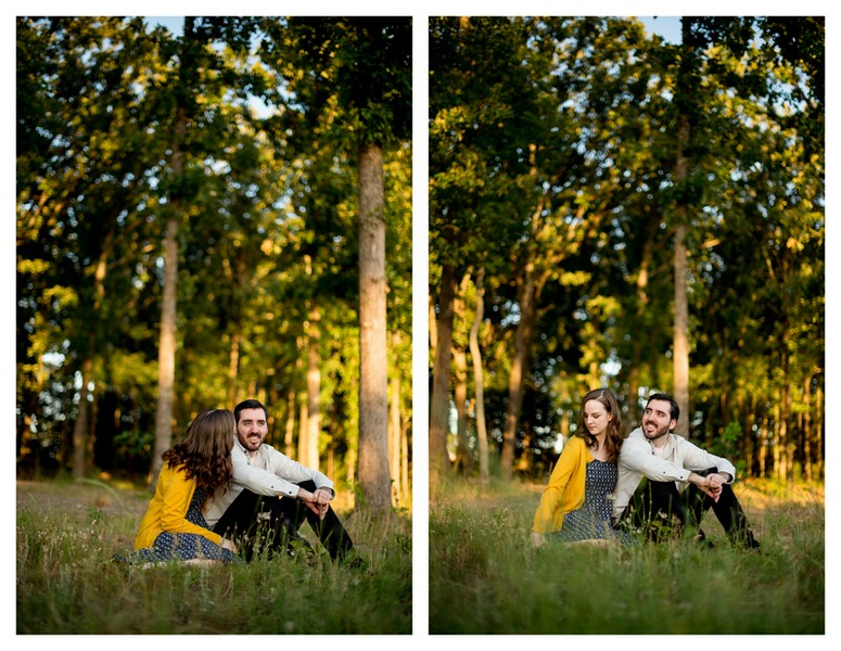 Rob and Madison engagement photos8.jpg