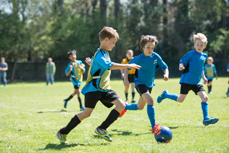 PRUMC Spring Gunners Soccer (15 of 31).jpg