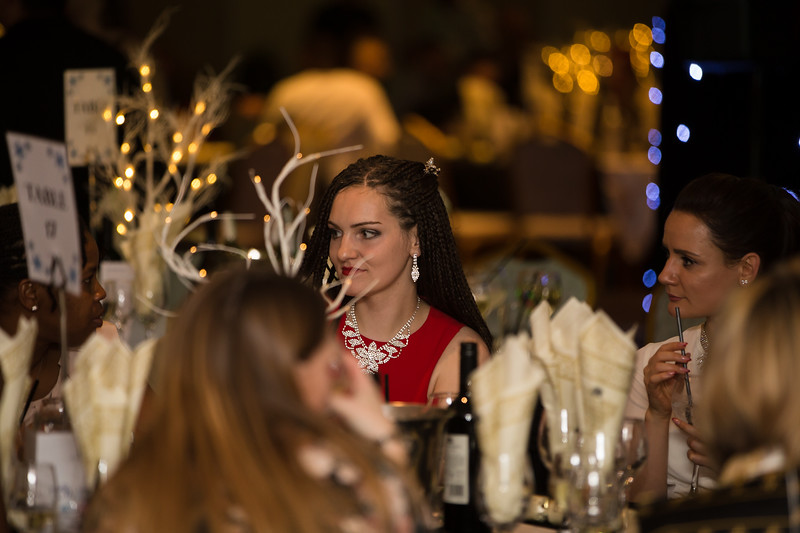 Lloyds_pharmacy_clinical_homecare_christmas_party_manor_of_groves_hotel_xmas_bensavellphotography (157 of 349).jpg