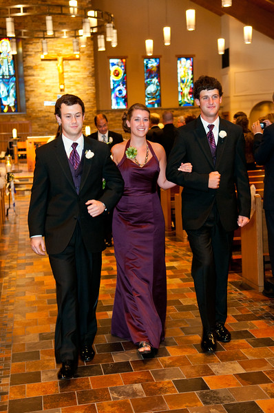 Alexandra and Brian Wedding Day-409.jpg