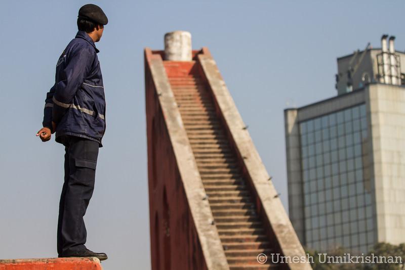 Delhi - 9533.jpg