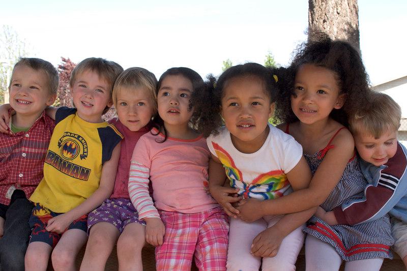 FV_Kids0073.jpg
