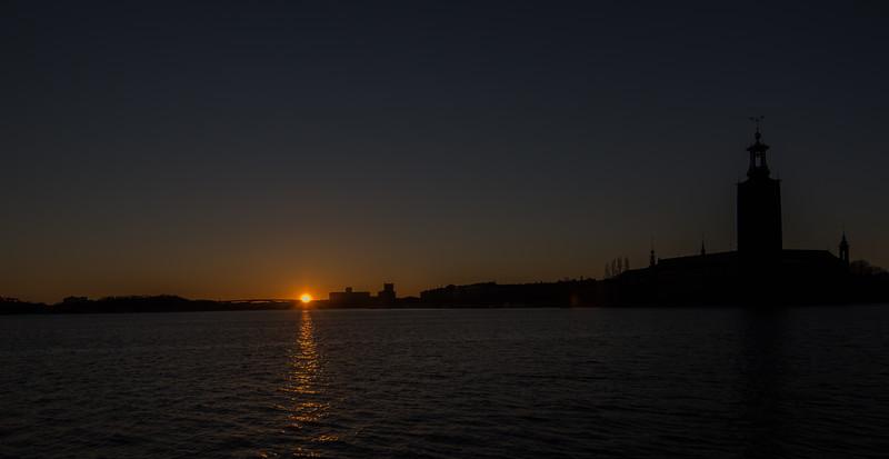 Stockholm_March_2015-459.jpg