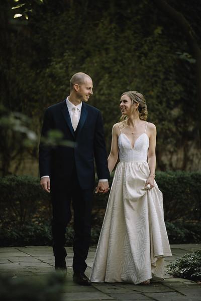 Sarah & Nick's Wedding_177.jpg