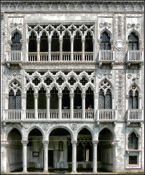 2008-08-Venezia-0043.jpg