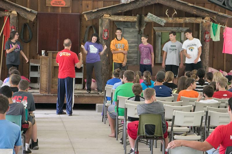 Camp-Hosanna-2015-6-113.jpg