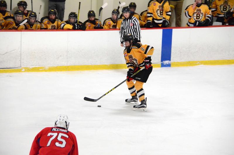 160207 Jr. Bruins Hockey-044.JPG