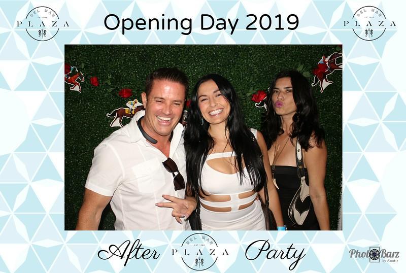 Opening Day 2019 (165).jpg