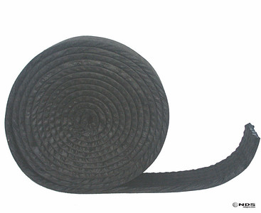 Retail Strip Drains & Filter Fabric