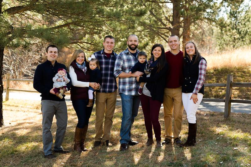 boyer family_141522.jpg