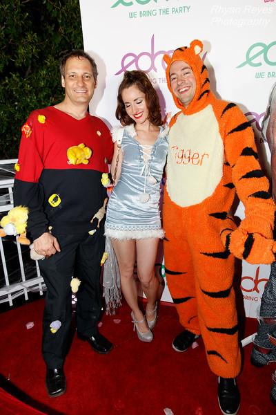 EDMTVN_Halloween_Party_IMG_1915_RRPhotos-4K.jpg
