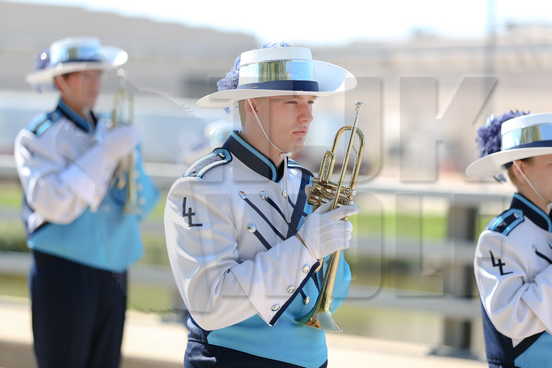 Marching Band-73.jpg